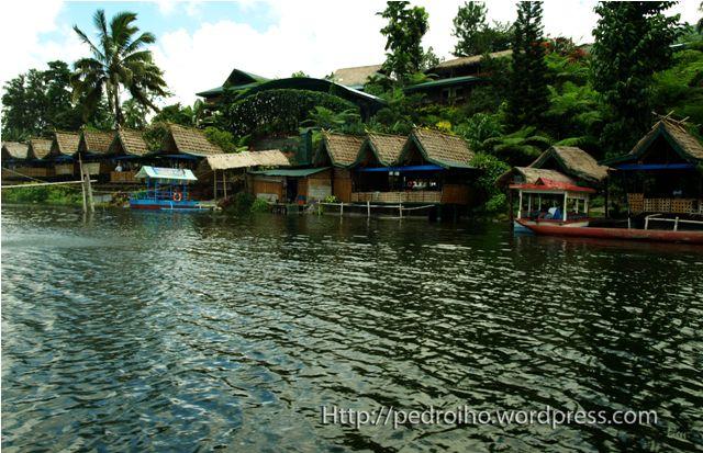 lake sebu south cotabato the placid lake sebu mindanao escapades